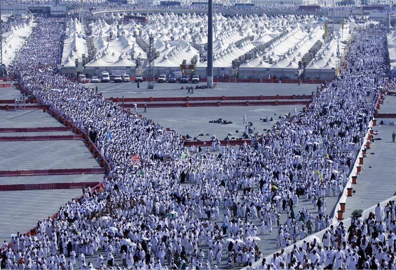 بالصور صور عن الحج , اجمل شعيرة من شعائر الاسلام الحج 899 13