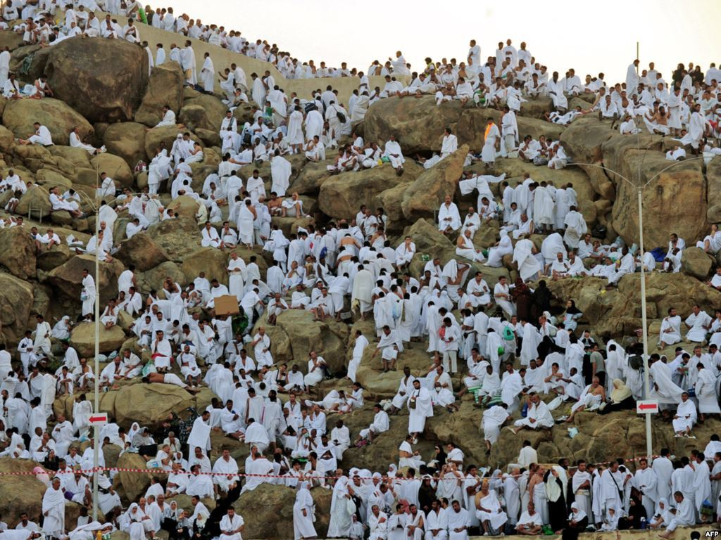 بالصور صور عن الحج , اجمل شعيرة من شعائر الاسلام الحج 899 14