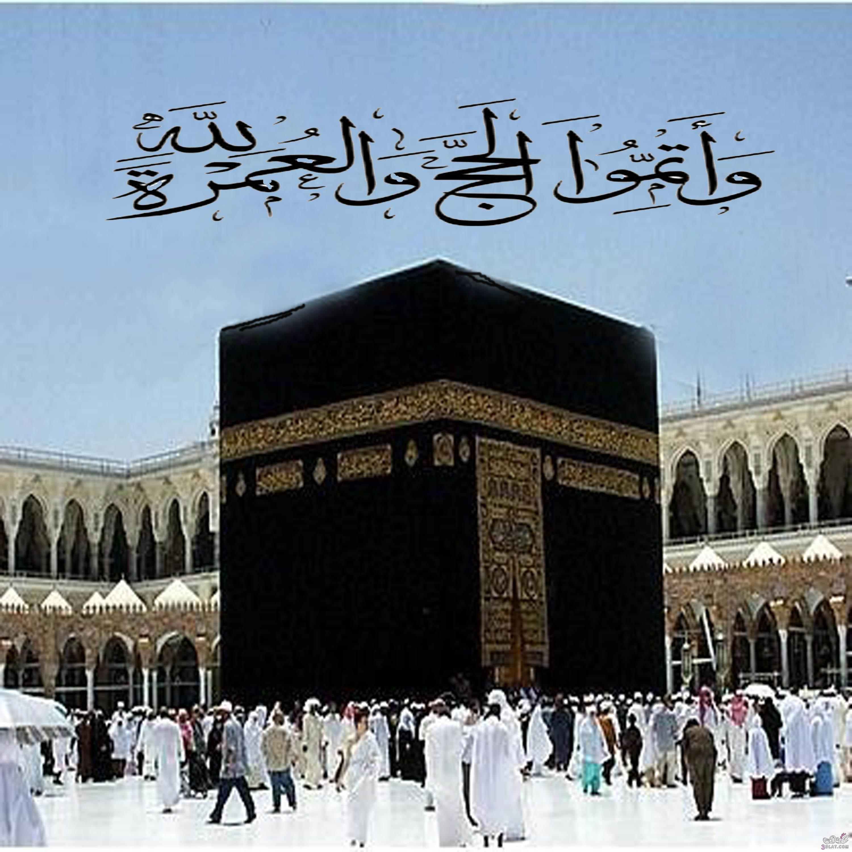 بالصور صور عن الحج , اجمل شعيرة من شعائر الاسلام الحج 899 2