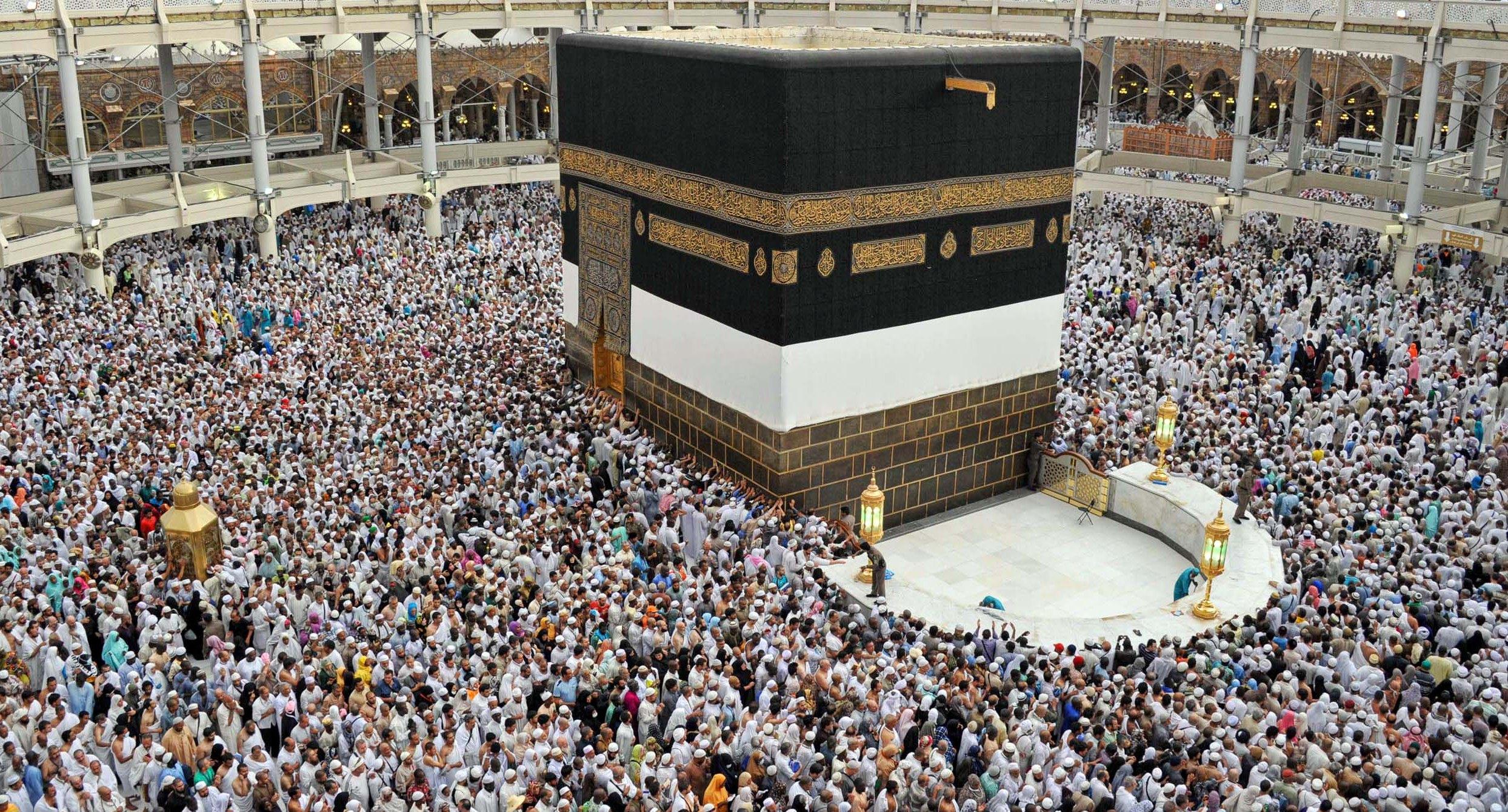 بالصور صور عن الحج , اجمل شعيرة من شعائر الاسلام الحج 899 3