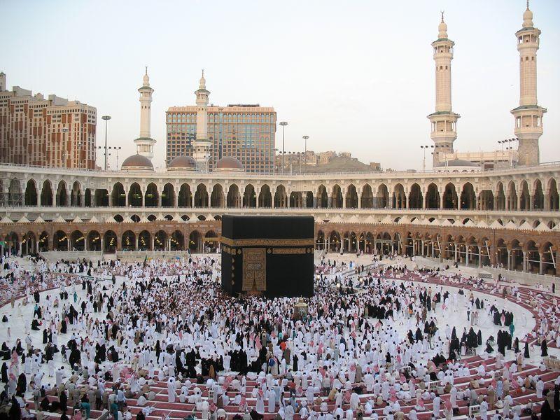بالصور صور عن الحج , اجمل شعيرة من شعائر الاسلام الحج 899 9