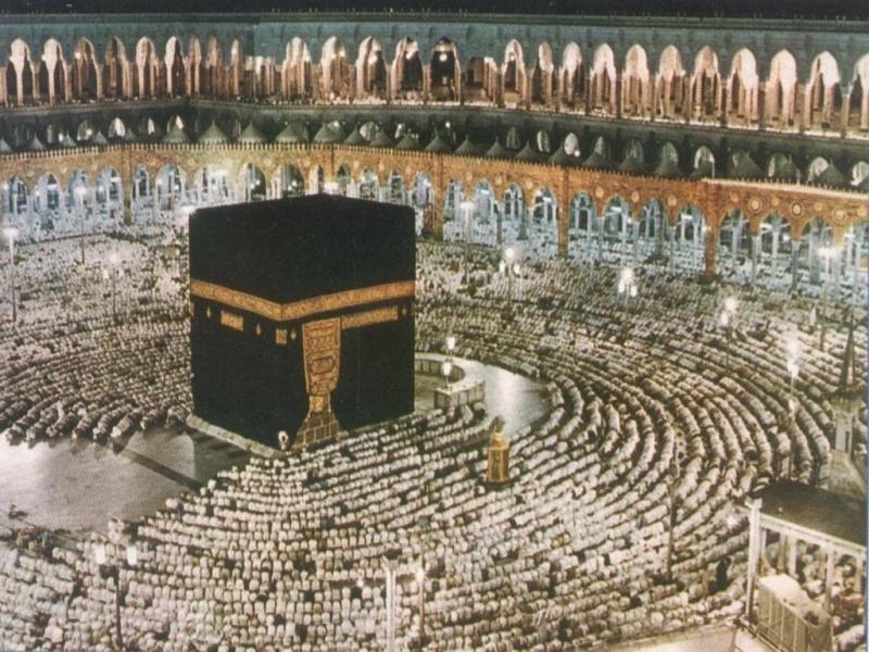 صور صور عن الحج , اجمل شعيرة من شعائر الاسلام الحج