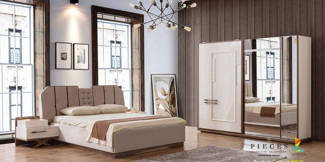 صور صور غرف النوم , احدث المودلات لغرف نوم 2019 ولا اروع