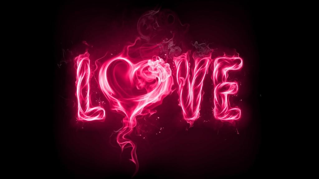 بالصور صور كلمة احبك , الرومانسية في صور وجمل وعبارات رائعة 910 2