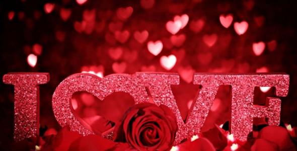 بالصور صور كلمة احبك , الرومانسية في صور وجمل وعبارات رائعة 910 3
