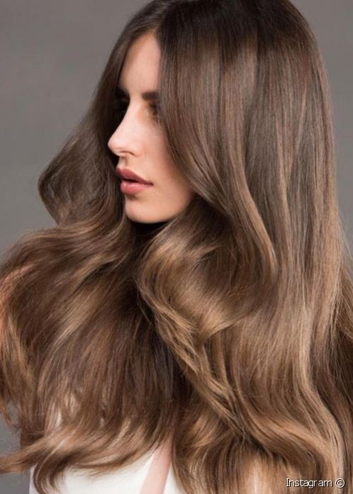 بالصور صور صبغات شعر , افكار وحيل جديدة لصبغ شعرك بجمال 912 4