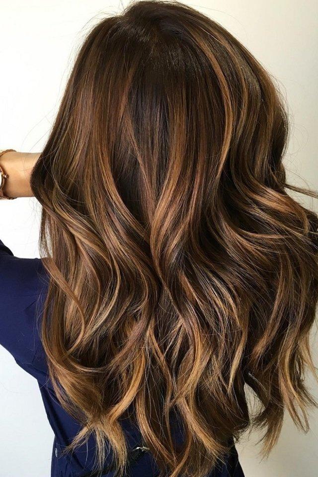 بالصور صور صبغات شعر , افكار وحيل جديدة لصبغ شعرك بجمال