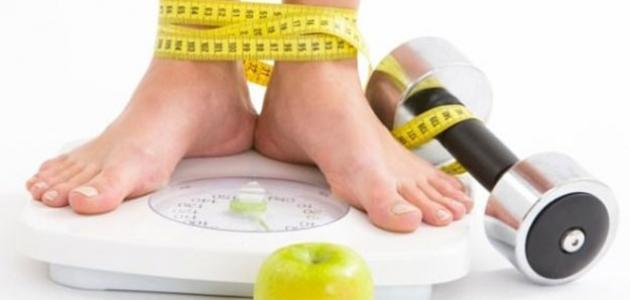 صور انقاص الوزن , بسهولة ويسر كيف تفقدين وزن