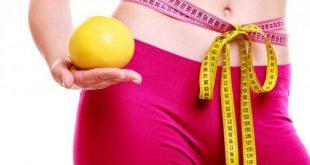 انقاص الوزن , بسهولة ويسر كيف تفقدين وزن