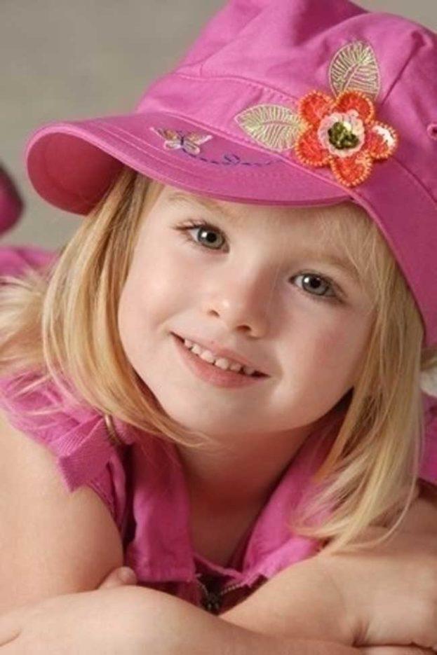 بالصور صور بنات للواتس , البنات الحلويين الاميرات في صور واتس اب 920 11