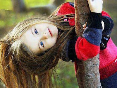بالصور صور بنات للواتس , البنات الحلويين الاميرات في صور واتس اب 920 17