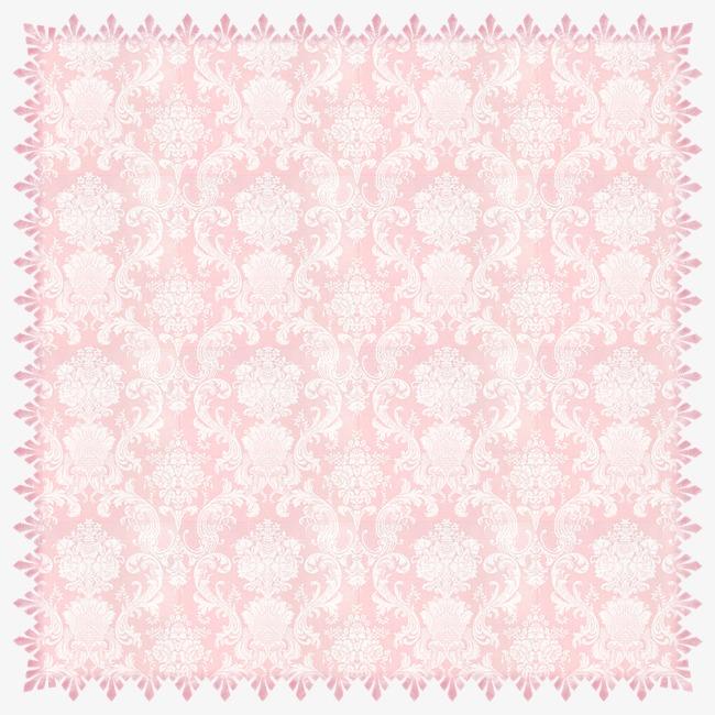 صور خلفيات وردية , لكل من يحب الرقة خلفيات لهاتفك رقيقة وردية جميلة