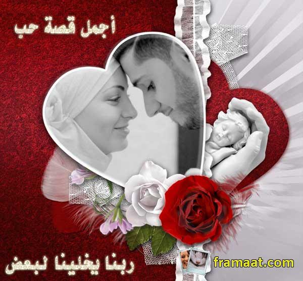بالصور اجمل حب رومانسي , ما اجمل الحب والعشق والرومانسية 938 12