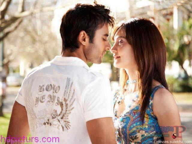 بالصور اجمل حب رومانسي , ما اجمل الحب والعشق والرومانسية 938 13
