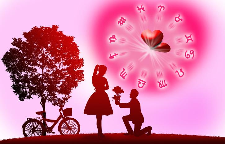 بالصور اجمل حب رومانسي , ما اجمل الحب والعشق والرومانسية 938 4