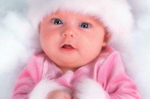 صور اجمل اطفال العالم بنات واولاد , صور لملائكة هذا الكون من البنات والولاد