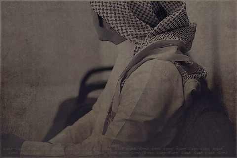صورة رمزيات شباب كشخه , صور شباب العرب ولا اروع جديدة جدا