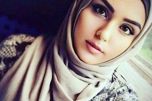 صوره صور بنات ايرانيات محجبات , اجمل مسلمات هذا الكون بالصور في ايران