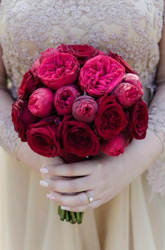 بالصور صور ورد حلوه , احلى الورود واجملها بكل الالوان والاصناف 972 1