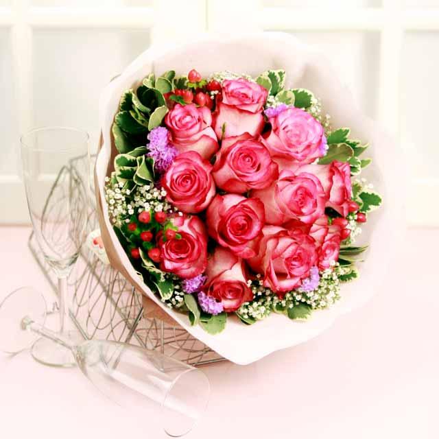 بالصور صور ورد حلوه , احلى الورود واجملها بكل الالوان والاصناف 972 4