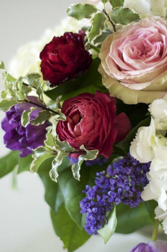 بالصور صور ورد حلوه , احلى الورود واجملها بكل الالوان والاصناف 972 5