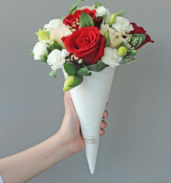 بالصور صور ورد حلوه , احلى الورود واجملها بكل الالوان والاصناف 972 8