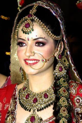 بالصور صور بنات هنديات , القارة الاسيوية من الالف الى جمال البنات 985 1
