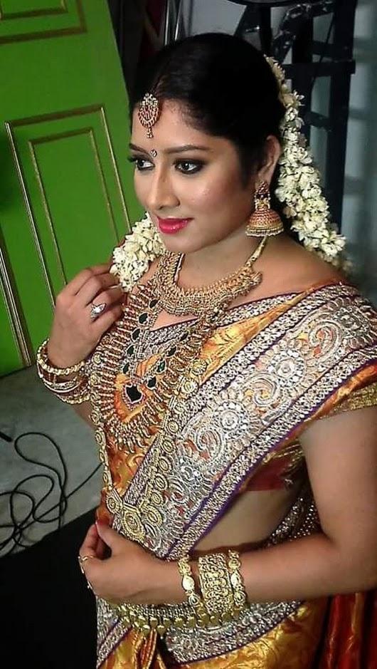 بالصور صور بنات هنديات , القارة الاسيوية من الالف الى جمال البنات 985 2