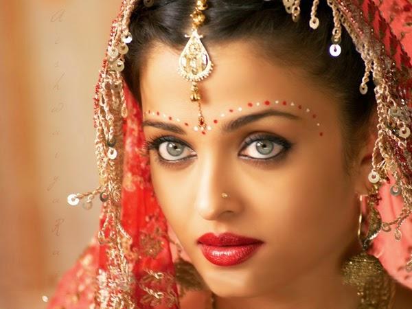 بالصور صور بنات هنديات , القارة الاسيوية من الالف الى جمال البنات 985 6