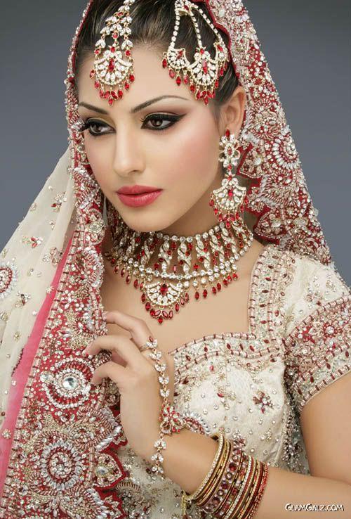 بالصور صور بنات هنديات , القارة الاسيوية من الالف الى جمال البنات 985 7