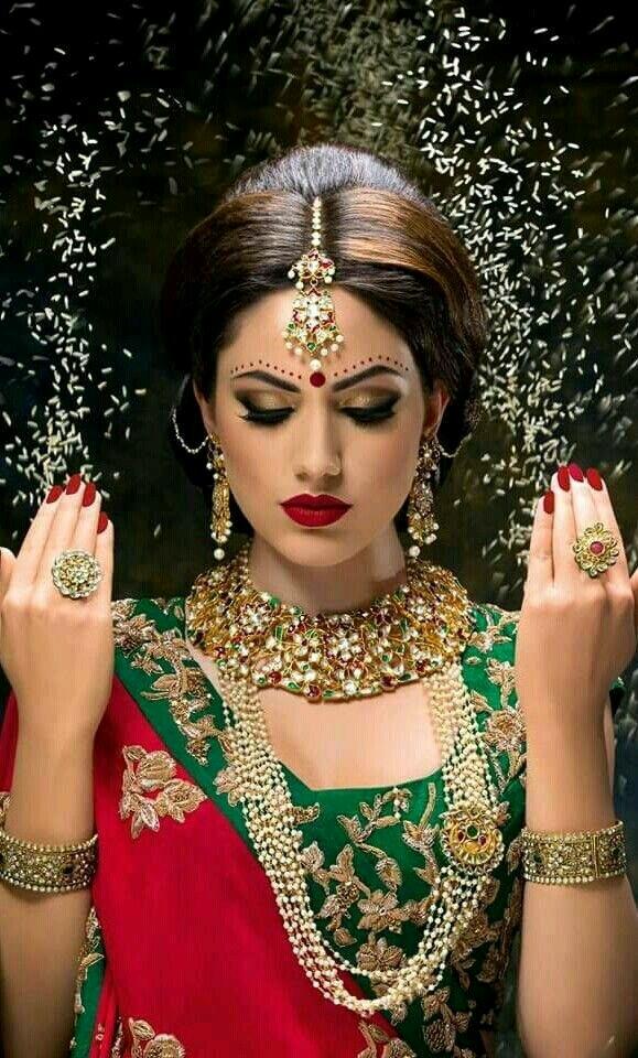 بالصور صور بنات هنديات , القارة الاسيوية من الالف الى جمال البنات 985
