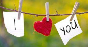 بالصور الحب الحقيقي , كيف تعرف ان حبك حقيقي لا محالة 102 3 310x165
