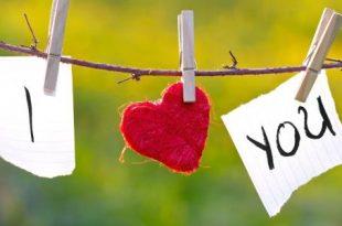 صوره الحب الحقيقي , كيف تعرف ان حبك حقيقي لا محالة