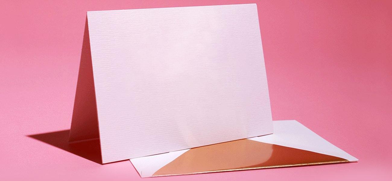 بالصور بطاقة تهنئة , تصاميم بطاقات حلوة لنقدمها لكل عزيز 1046 10