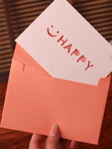 بالصور بطاقة تهنئة , تصاميم بطاقات حلوة لنقدمها لكل عزيز 1046 5