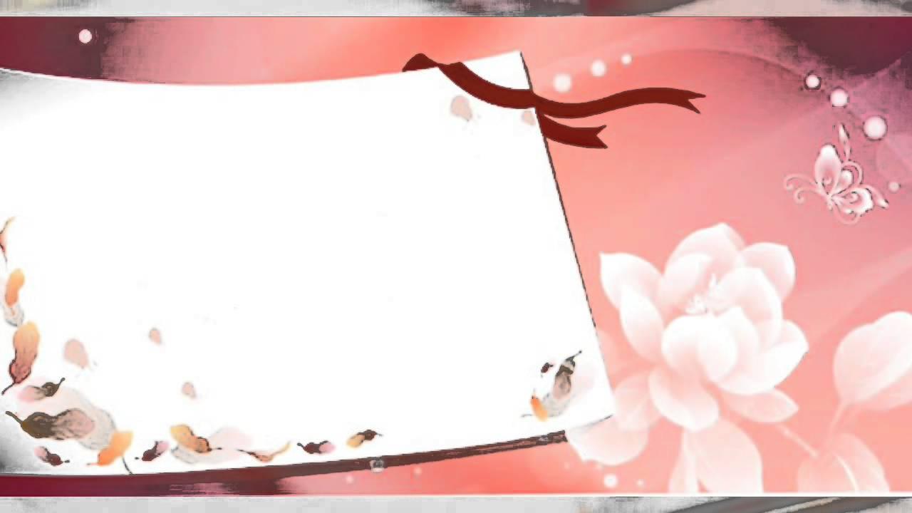 بالصور بطاقة تهنئة , تصاميم بطاقات حلوة لنقدمها لكل عزيز 1046 7