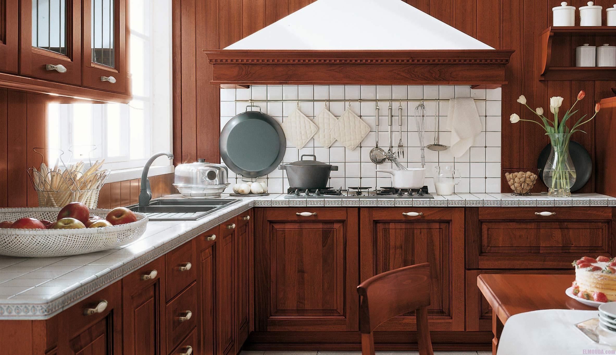 بالصور ديكور البيت , تصاميم لجميع غرف المنزل 1051 3