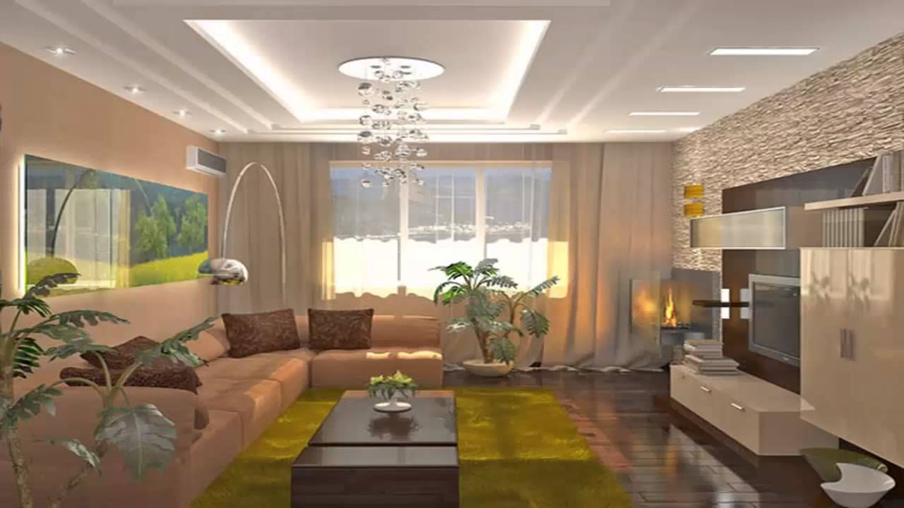 بالصور ديكور البيت , تصاميم لجميع غرف المنزل 1051