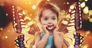 بالصور كلام عن الاطفال , ملائكة الله في الارض ماذا نقول عنهم 107 9 310x165