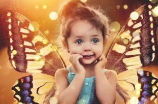 صوره كلام عن الاطفال , ملائكة الله في الارض ماذا نقول عنهم