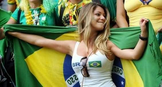 بالصور بنات برازيليات , احلي بنت من البرازيل 1075 1