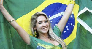 بالصور بنات برازيليات , احلي بنت من البرازيل 1075 12 310x165