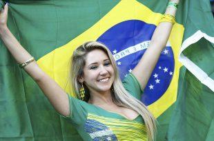 بالصور بنات برازيليات , احلي بنت من البرازيل 1075 12 310x205