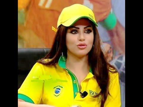 بالصور بنات برازيليات , احلي بنت من البرازيل 1075 2