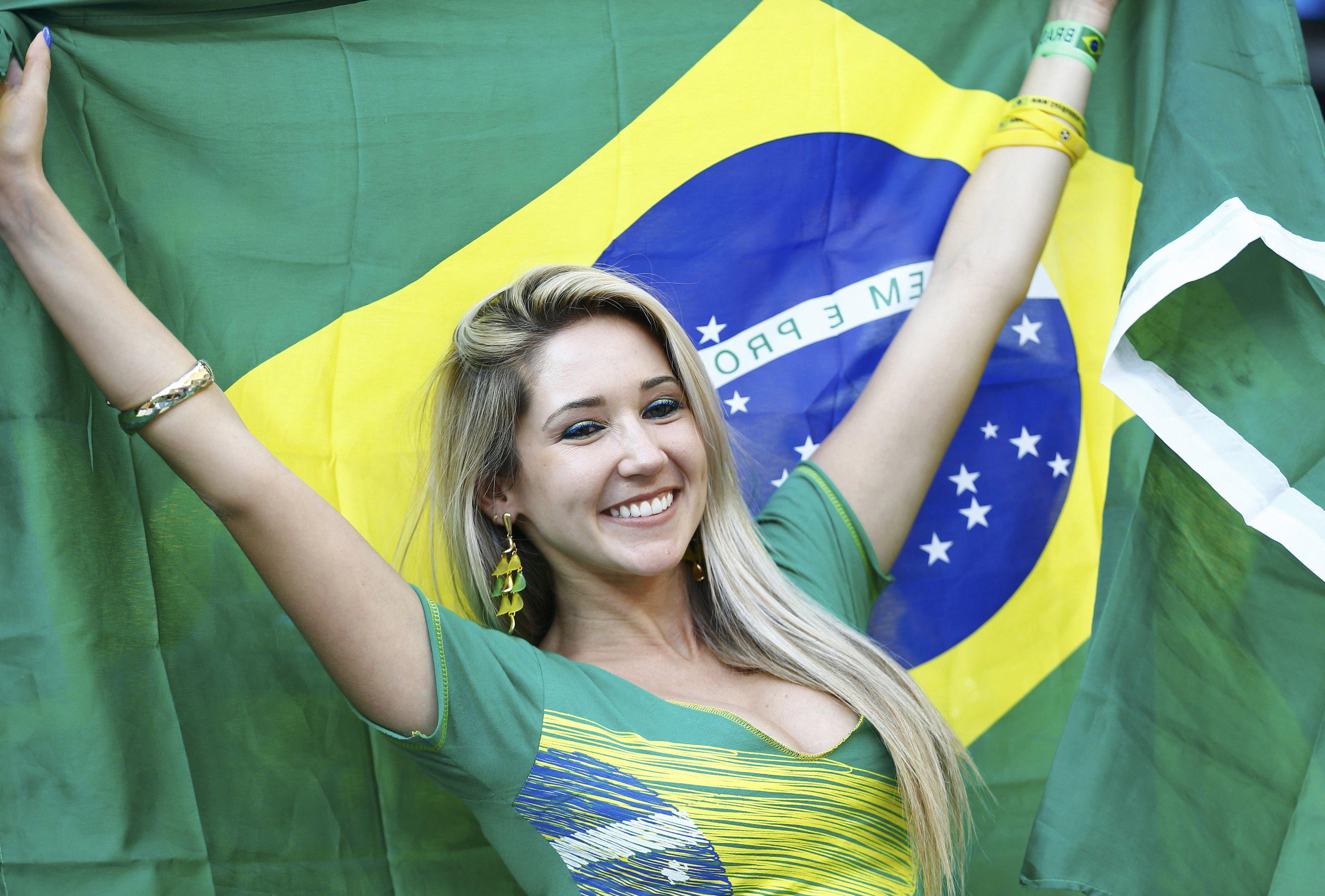 بالصور بنات برازيليات , احلي بنت من البرازيل 1075
