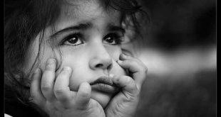 بالصور صور بنت زعلانه , خلفيات تعبر عن حزن البنات 1086 11 310x165