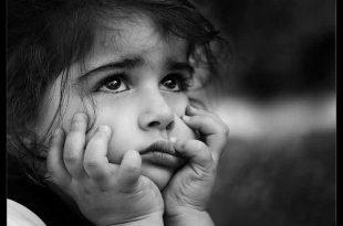 صوره صور بنت زعلانه , خلفيات تعبر عن حزن البنات