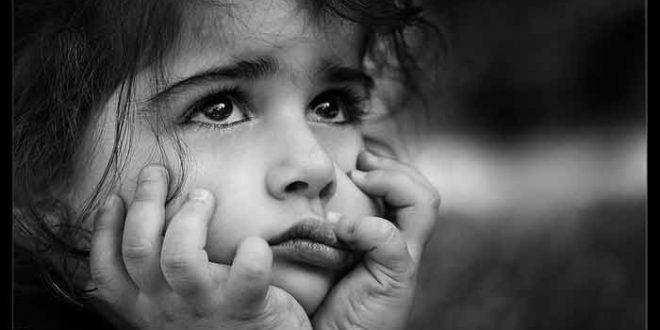 صور صور بنت زعلانه , خلفيات تعبر عن حزن البنات