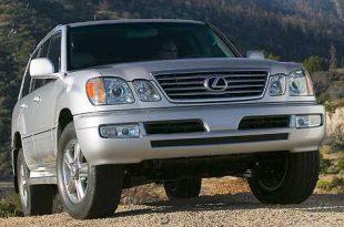 صور صور سيارات كبيره , لمحبي وعشاق العربيات