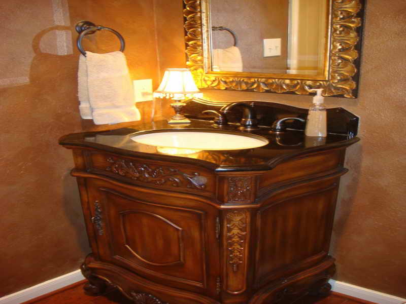 بالصور اشكال مغاسل رخام طبيعي , تصاميم لاحواض الحمامات 1103 4